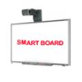 Smart Board السبورة التفاعلية
